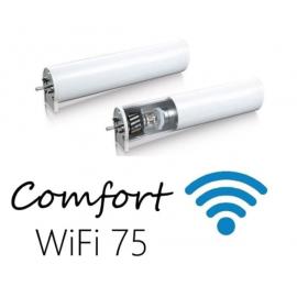 WiFi Elektrická garniža...